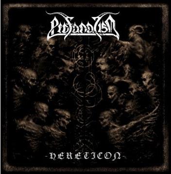 "ProFanatism - ""Hereticon"""