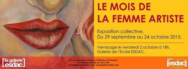 http://www.galerie-esdac.com/expo-a-venir-2/