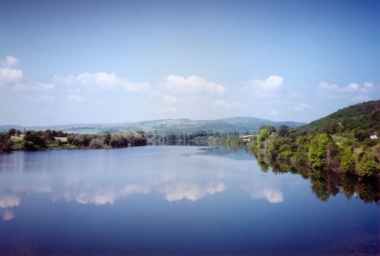 Αποτέλεσμα εικόνας για εβρος ποταμος