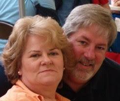 Curt & Inez Stubblefield
