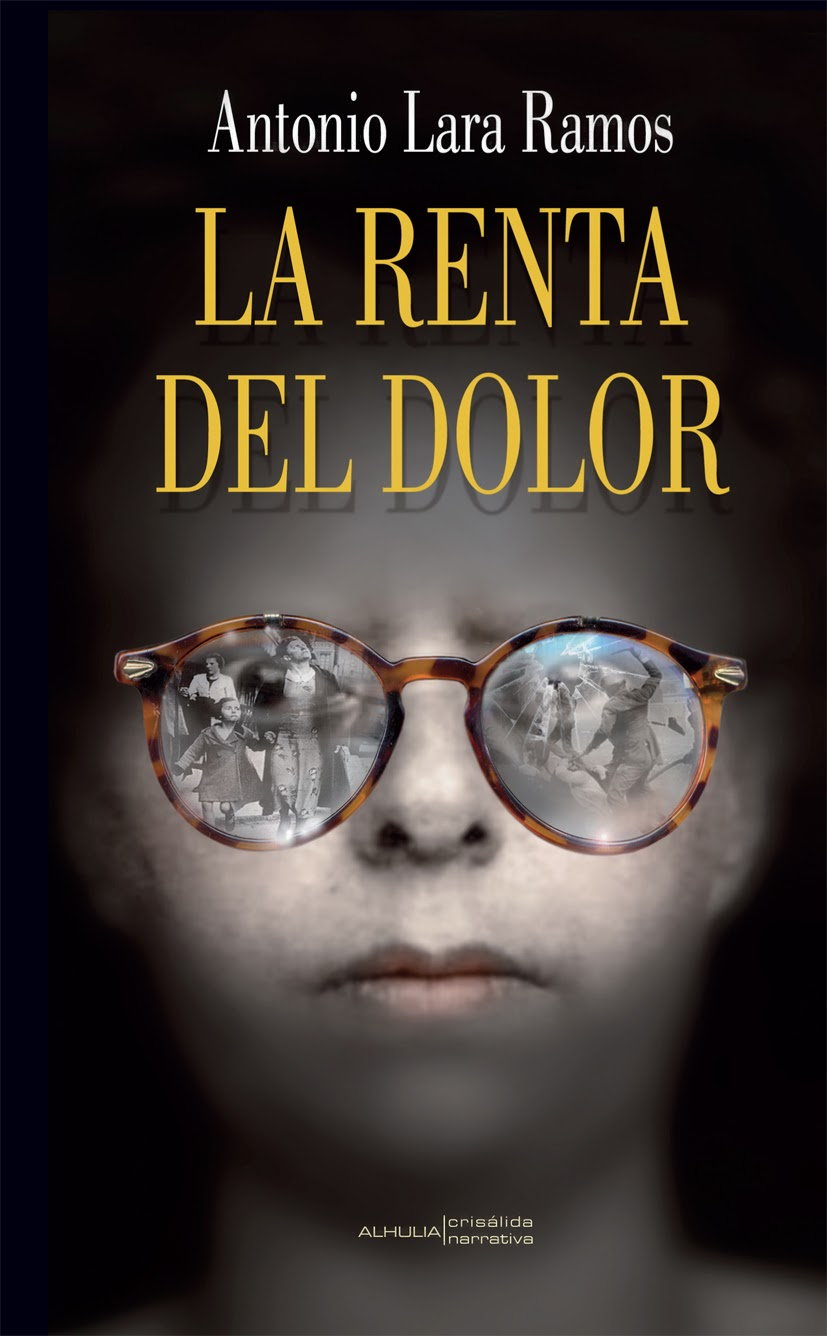 LA RENTA DEL DOLOR