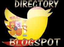 Este blog pertenece a un directorio internacional. Pincha en la imagen para visitarlo