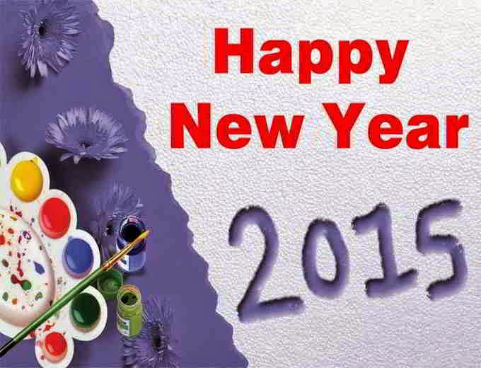 Happy New Year 2015 Wishes , Happy New Year Wishes , New Year Wishes