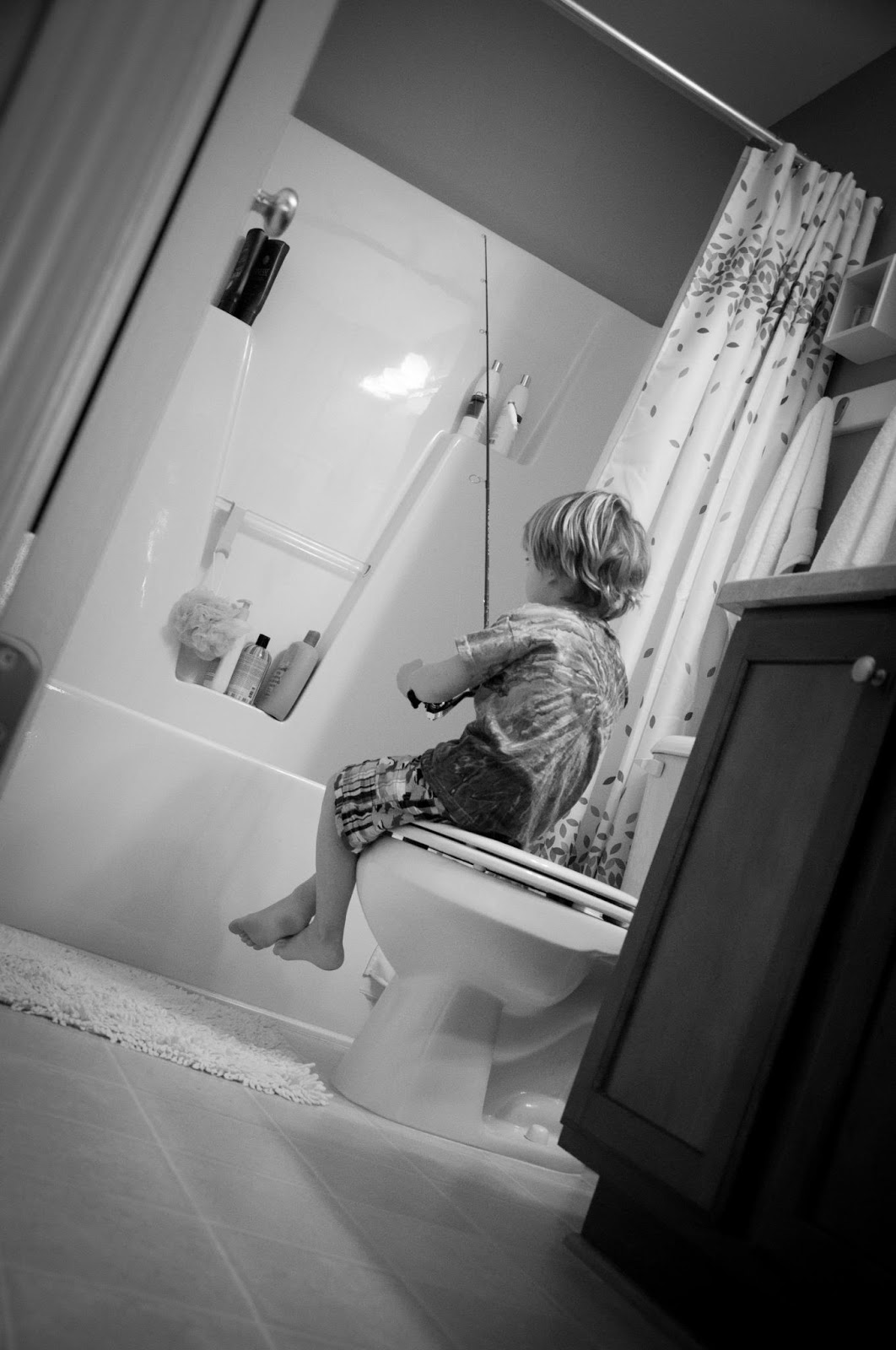 The unblogged activities for children uncategorized for Play 1 bathroom