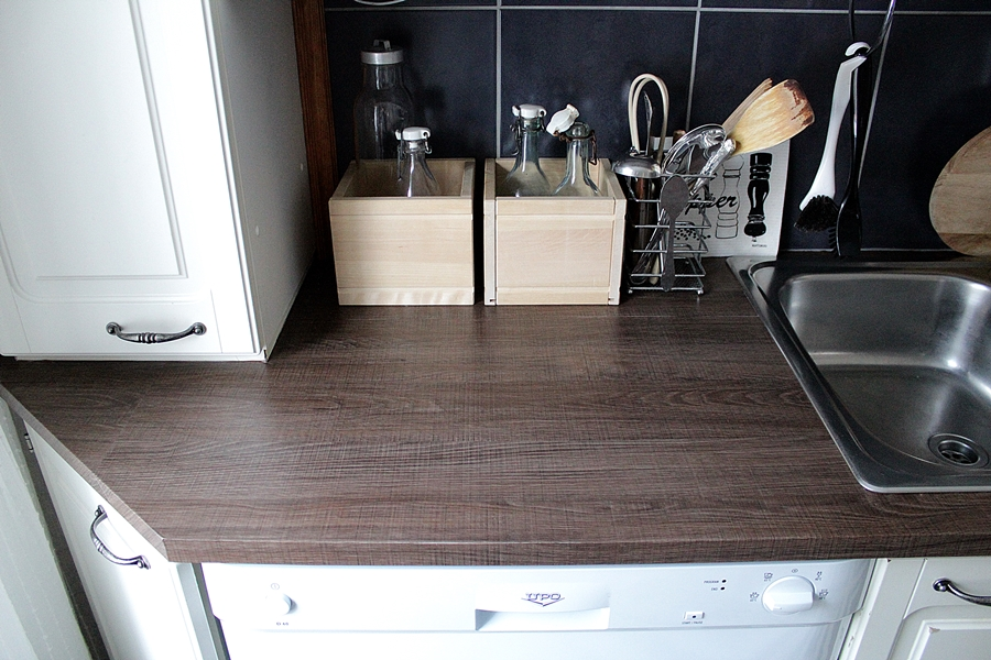 keitti taso dc fix. Black Bedroom Furniture Sets. Home Design Ideas