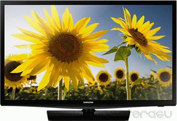 "Samsung MTV LT24D310AR 24"" | Rp 1.920.000"