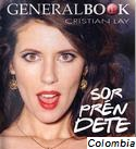 general book CL colombia 2012