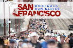 San Francisco Marathon 2013