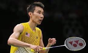 Kejohanan Badminton Dunia 2014 Denmark