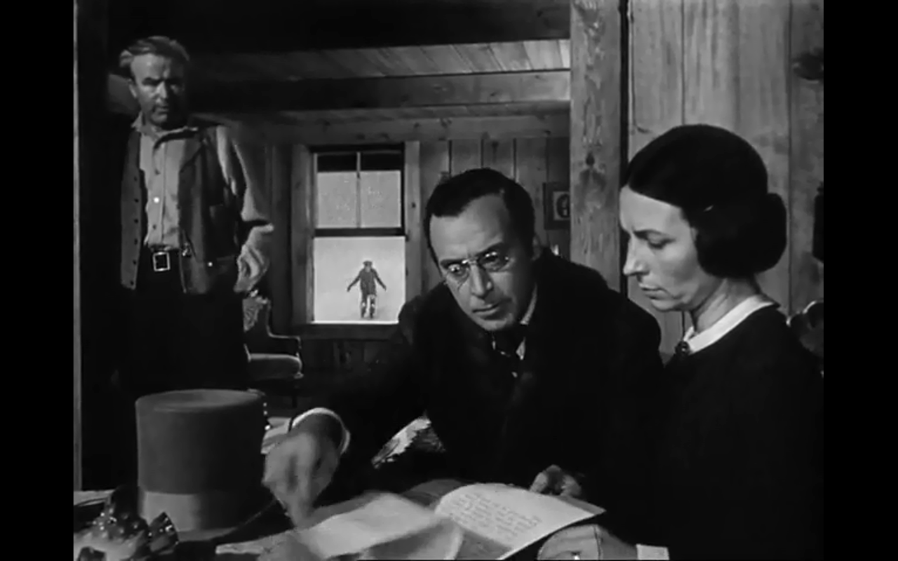citizen kane scene analysis A summary of filmic elements in 's citizen kane learn exactly what happened in this chapter, scene, or section of citizen kane and what it means perfect for acing essays, tests, and quizzes, as well as for writing lesson plans.