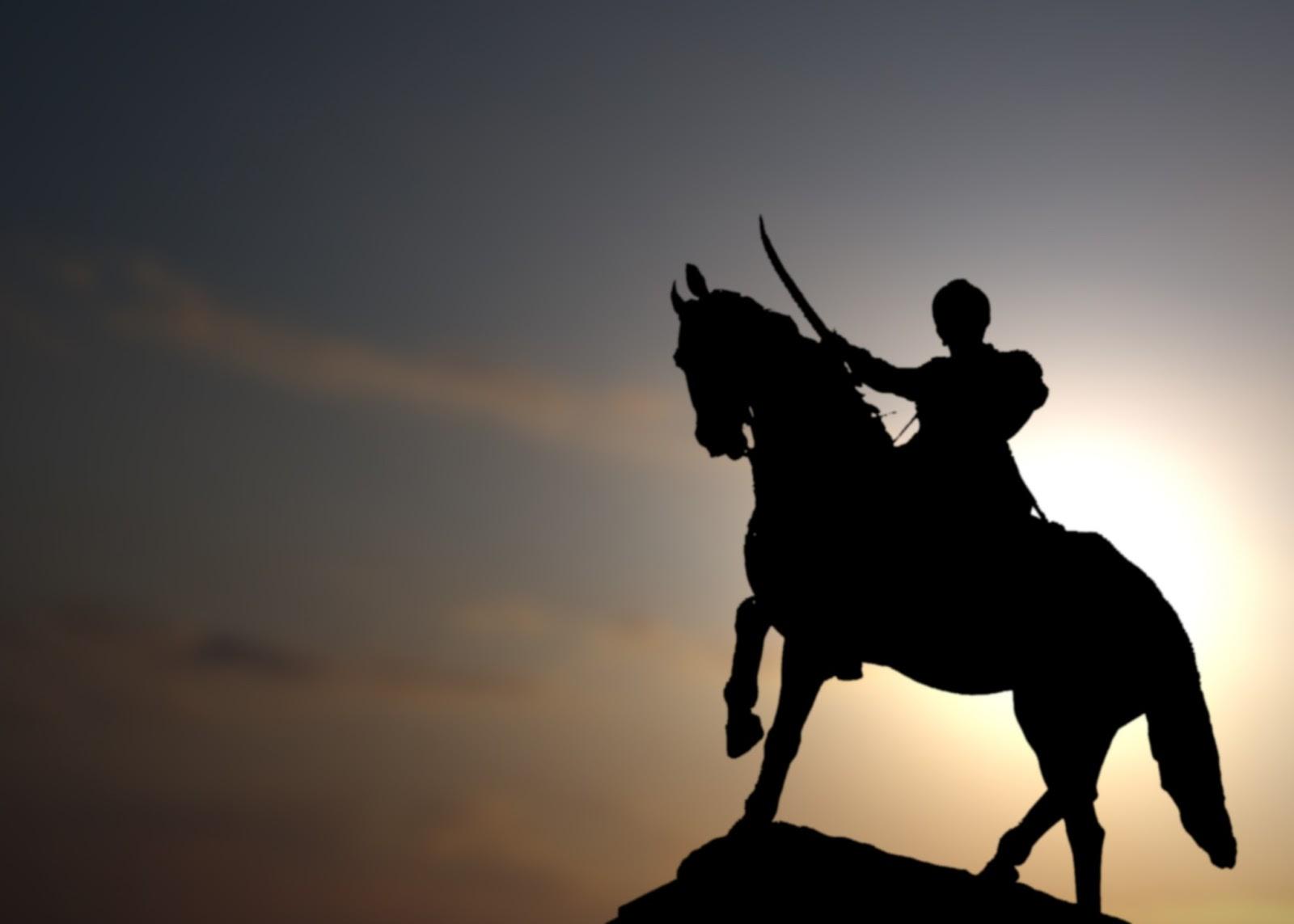 revival of true india shivaji maharaj