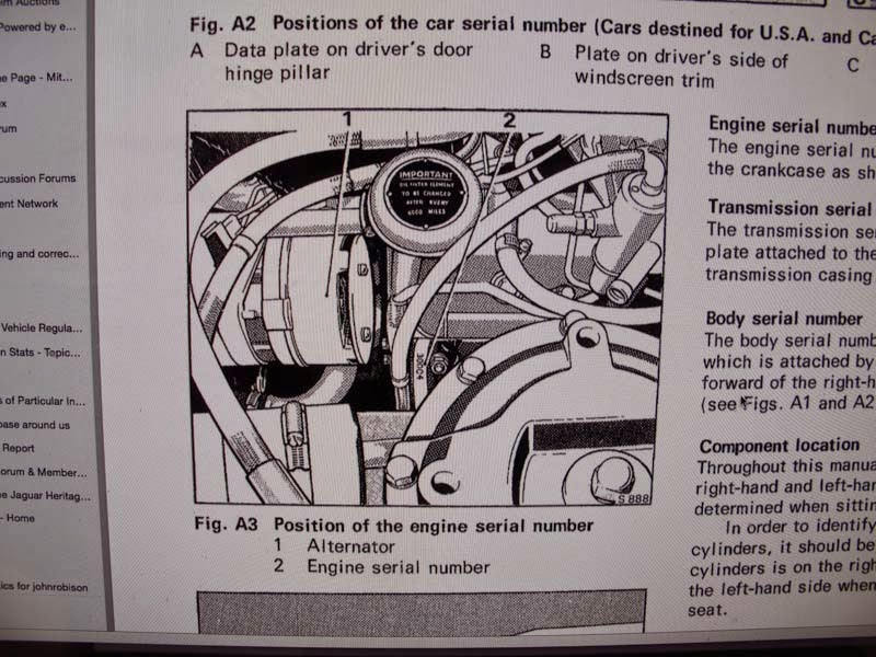 about auto care interpreting body and engine serial numbers of rh makanannusa blogspot com GM Alternator Wiring Diagram GM Alternator Wiring Diagram