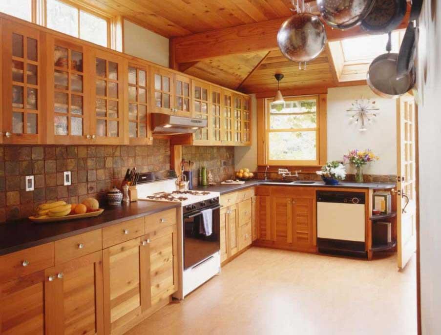 Cara Pemasangan Lantai Vinyl Untuk Ruang Interior Rumah Minimalis