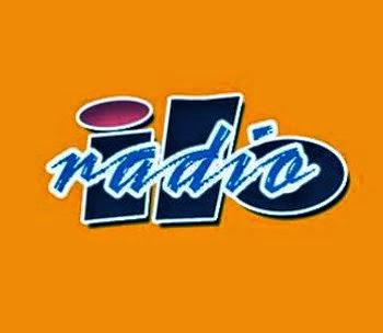 Radio ILO 105.5 FM