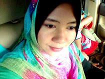 9 Mac 2012