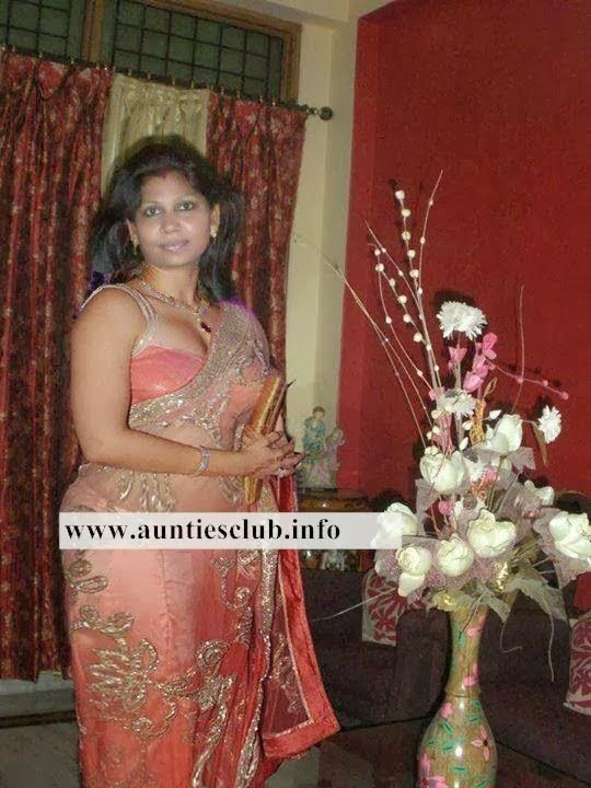 coimbatore pondati seeking madurai hot woman seeking tamil men salem ...