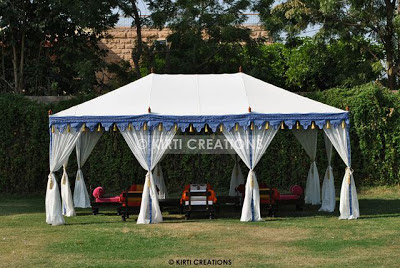 Wedding Tent Manufacturers