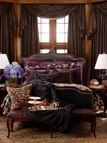 Ralph Lauren Home On Pinterest Ralph Lauren Lodges And Bedding