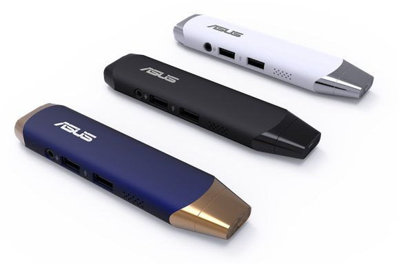 asus-vivostick-domina-tu-pc