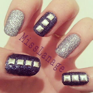 nails-inc-sloane-gardens-maida-vale-stud-nails