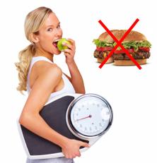 pelangsingan tubuh,tips diet sehat,diet,