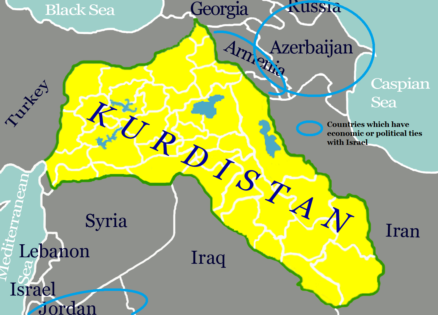an analysis of past and present kurdish geopolitics 250000 free compare and contrast past and present papers & compare and contrast past and present essays at #1 essays bank since 1998 biggest and the best essays bank.