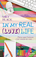 http://over-books.blogspot.fr/2015/06/in-my-real-love-life-mily-black.html