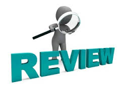 Saling review