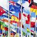 هذه 8 دول يمكنك الحصول على جنسيتها بكلّ سهولة
