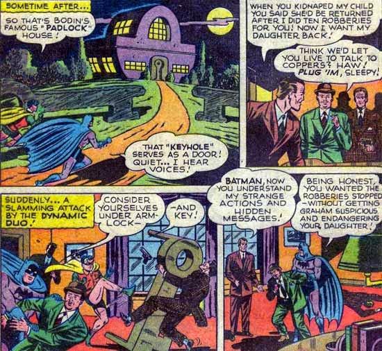 O Diário de Dick Grayson - Página 4 DICKGRAYSON0075B