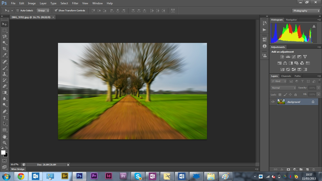 Tutorial: How to get Adobe CS6 Master Collection free (ENG