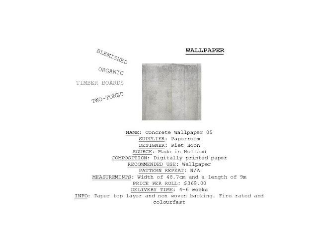 http://paperroom.co.nz/content/concrete-wallpaper-05