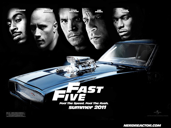 fast five cars wallpaper. wallpaper fast five cars used.
