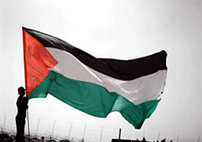 http://1.bp.blogspot.com/-VGwg2-98NWg/TaMrIv5qA7I/AAAAAAAAAT8/-pmMP7Z2bmc/s1600/palestine+enfants.jpg