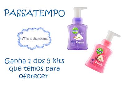 http://vidadedesempregada.blogs.sapo.pt/passatempo-vida-de-desempregada-dettol-256974?fb_ref=Default