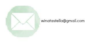 Email & Sponsorship