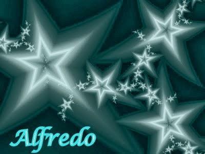 http://alfredo-laplazadeldiamante.blogspot.com.ar/2014/04/palabra-14-de-52-estrella.html