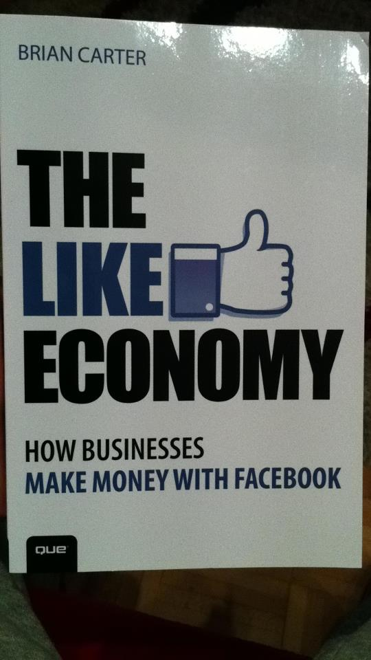 how to make money using facebook likes