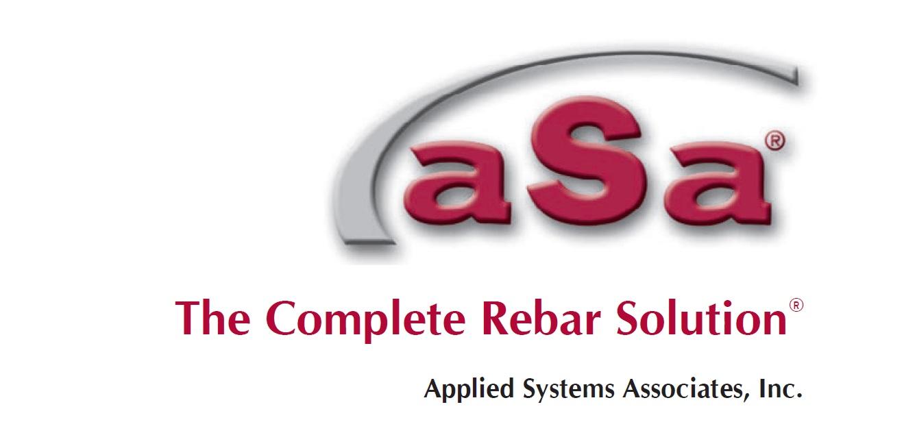 Asa Rebar System