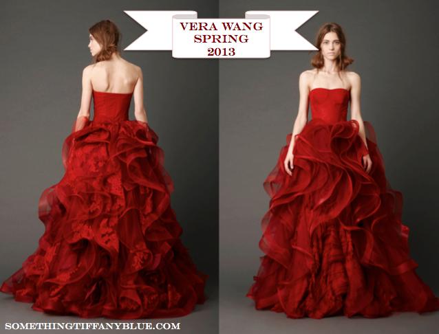 wang abito sposa 2013