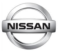 Lowongan Kerja PT Nissan Motor Indonesia Purwakarta Agustus 2013