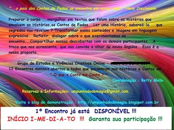 Banner Grupo de Estudos 3