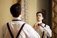 Inilah Perubahan Perilaku Pria Setelah Menjadi Suami Anda