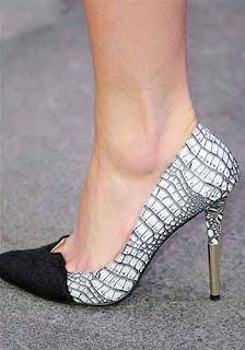shoe-trends-New-York-Fashion-Week