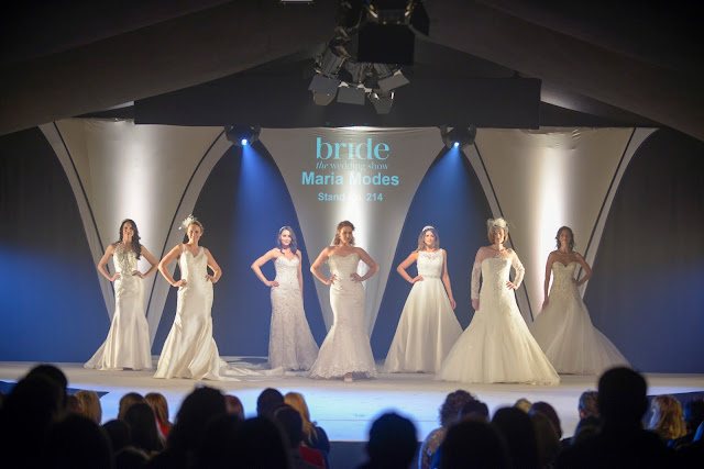 Picture of Bride: The Wedding Show