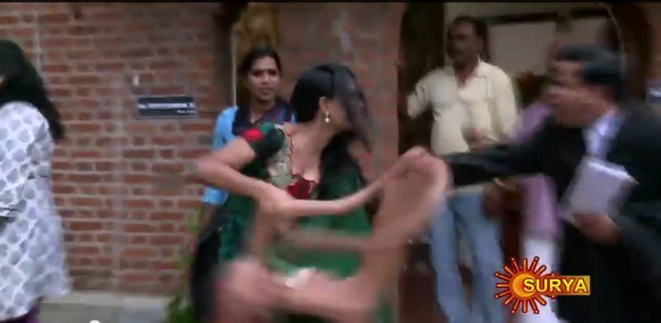 mallu nude actress serial