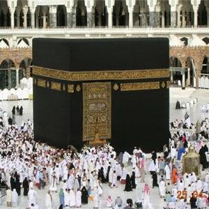 Benarkah Tahun 2070 Islam Akan Menjadi Agama Terbesar Di Dunia