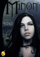 http://1.bp.blogspot.com/-VH581-IpOBs/TwRk9XHQ0MI/AAAAAAAAC1Y/Zehknf0vkmM/s320/Cover_Minon.jpg