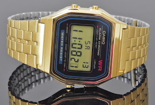 casio a159wgea 1df