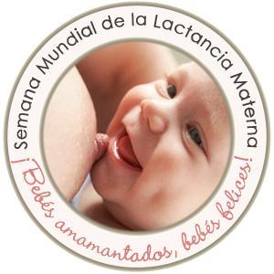 Todo sobre la lactancia materna: beneficios y consejos